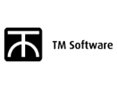 tm_software